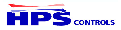 HPS Controls Ltd Logo